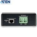 ATEN    遠端機房環境監控裝置感測器   EA2210