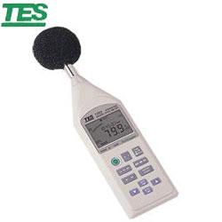 泰仕TES 低頻噪音計TES-1353L