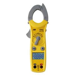 CIE-1042多功能數字鉤錶