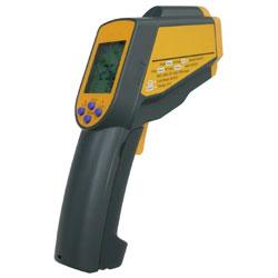 熱映光電 1000℃紅外線溫度計 TN-425LC