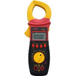 CHY-9002多功能T-Rms交直流鉤錶