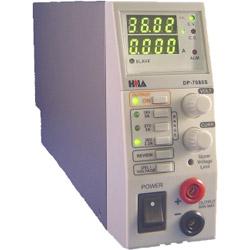 HILA DP-7080S交換式直流電源供應器