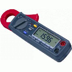 PROVA 400 交直流瓦特鉤錶