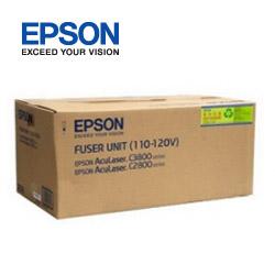 EPSON 原廠加熱器單元 S053026 (C2800N/C3800DN/C3800N)