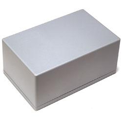 E.I.C. 萬用盒 CABINET 185 灰藍色