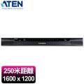 ATEN 宏正 CE800B USB KVM訊號延長器