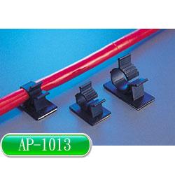 KSS 可調式配線固定座 AP-1013 (10入)