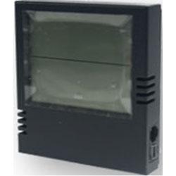 NUSWITCH 五角 SP-TEMP 溫溼度偵測器