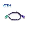 ATEN 宏正 2L-5203U KVM連接器