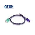 ATEN 宏正 2L-5205U KVM連接器