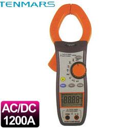 TM-3013  AC/DC 數字鉤錶