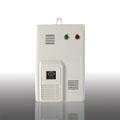 家用智慧型瓦斯偵測警報器 JIC-678 (壁掛式)