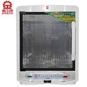 【晶工牌】三層式紫外線殺菌烘碗機 (EO-9053)