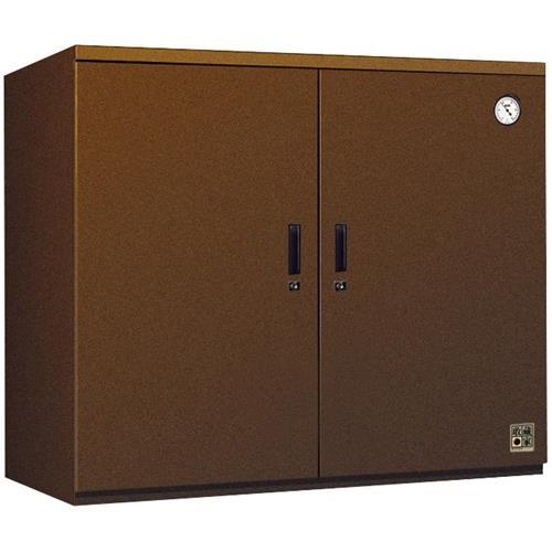 收藏家【319公升】居家百寶系列_全自動電子防潮箱 HD-400M