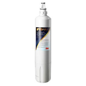 【3M】極淨便捷系列-S003淨水器濾心3US-F003-5