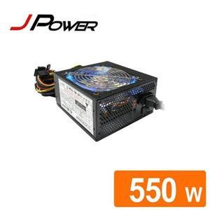 J-POWER 幻象550W POWER