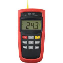 CHY-meter CHY-800A K/J 型溫度計