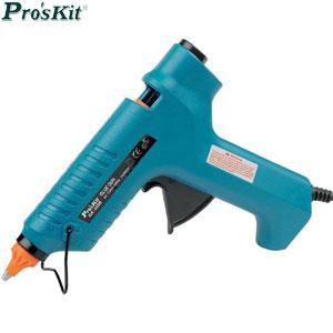 Pro'sKit寶工 GK-380A 熱溶膠槍15(80)W/120V PK包裝