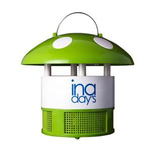 【超級二代捕蚊達人】光觸媒捕蚊燈 (GR-01M)~第二代燈管可自行更換
