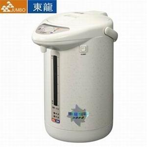 東龍【3.6L】電動給水熱水瓶 (TE-936M)