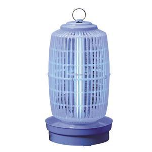 嘉麗寶【10W】電子捕蚊燈 (SN-8210)