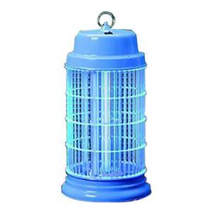 嘉麗寶【10W】電子捕蚊燈 (SN-9110)