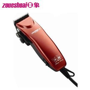 ★台灣製★【日象】專業插電式電動剪髮器 (ZOH-2200C)