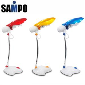 【SAMPO聲寶】輕巧節能檯燈 (LH-U1001TL)