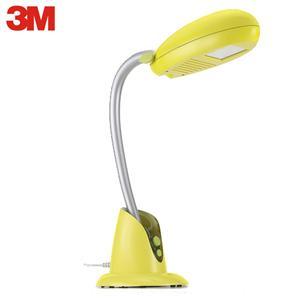 【3M】58°博視燈-LED豆豆燈(淘氣黃)FS6000