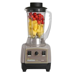 ★台灣製★《WRIGHT萊特》大馬力專業冰沙調理機 (WB-1600)