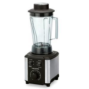 ★台灣製★《WRIGHT萊特》全功能調理機 (WB-6800)