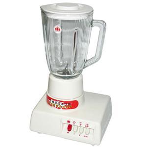 全家福【1500c.c】冰沙果汁機 (MX-817A)