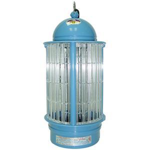 ★台灣製★安寶【6W】電子捕蚊燈 (AB-9211)