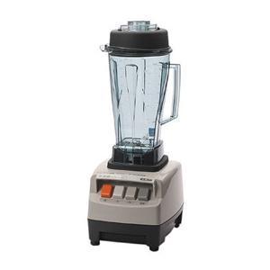 【小太陽】家用型-冰沙調理機 (TM-766)