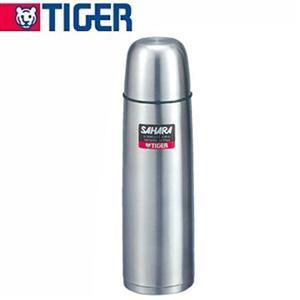TIGER虎牌【0.5 L】不鏽鋼真空保溫瓶 (MSC-B050)