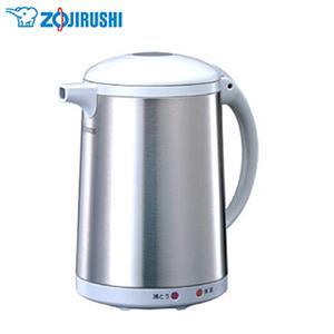 ZOJIRUSHI象印【1公升】手提式電氣熱水瓶 CH-DWF10