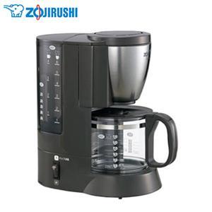 ZOJIRUSHI象印【六人份】咖啡機 EC-AJF60