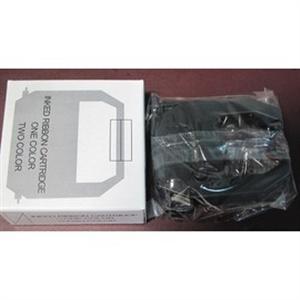 打卡鐘色帶(適用JM6200 / AMANO / EX3500 / ANICE  GT3800)