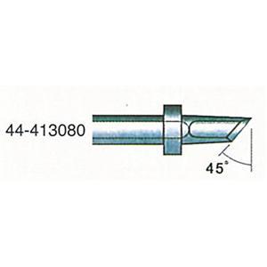 XYTRONIC 賽威樂 3mm刀型烙鐵頭 44-413080