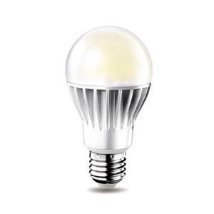 威剛照明 LED 10W 黃光燈泡