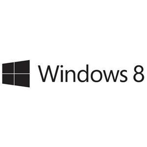 微軟Win PRO 8.1 64-bit 中文隨機版