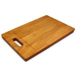 【CHEF掌廚】橡木砧板