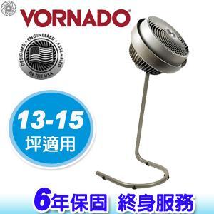 美國原廠公司貨★六年保固★ VORNADO Premium 795渦流空氣循環機_13~15坪適用