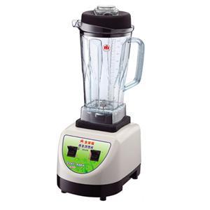 台灣製《全家福》專業級【2000cc】多功能養生調理機 (MX-878)