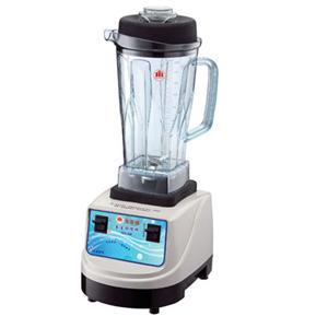 台灣製《全家福》專業級【2000CC】多功能養生調理機 (MX-168)