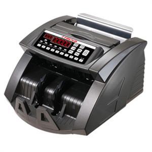 【FOUND】專業型防偽點驗鈔機 / 點鈔機 (HI-801)~可驗台幣/人民幣