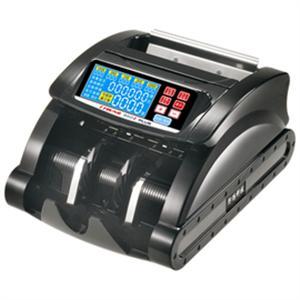 【FOUND】 950i PLUS 台幣頂級銀行旗艦型點驗鈔機