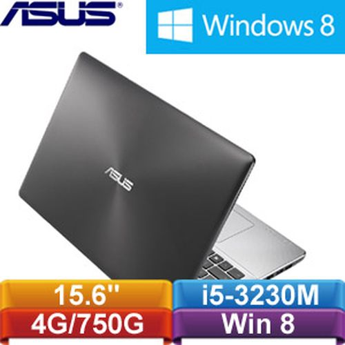 ASUS X550VB CARD READER WINDOWS 8 X64 DRIVER DOWNLOAD