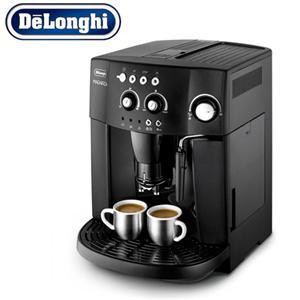 【義大利DeLonghi迪朗奇】幸福型全自動咖啡機(ESAM4000)