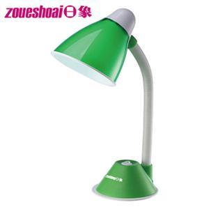 ★台灣製★【日象】23W 舒適護眼檯燈 (ZOL-2303)